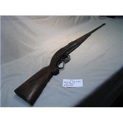 Savage 99 Rifle