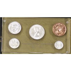Centenary of Bank of Adelaide coin set