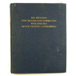 ARTUR VON ENZENBERG COLLECTION