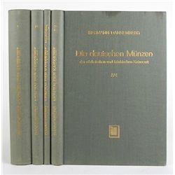 A Set of Dannenberg