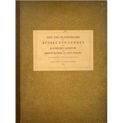 NEWELL'S COPY OF IMHOOF-BLUMER & KELLER