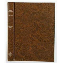 ROMAN MEDALLIONS (reprint)