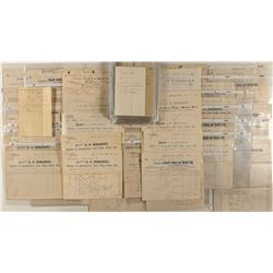 Altaville archive