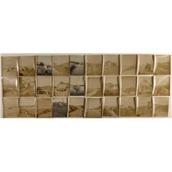 Alaska Gold Rush Photo Collection
