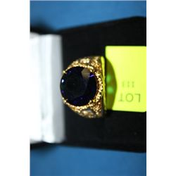 MENS RING ON CHOICE