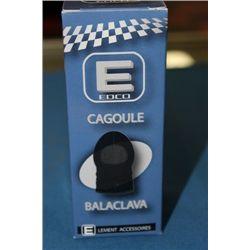 EDCO BALACLAVA