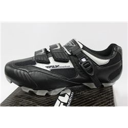 FLY RACING BIKING SHOES ON CHOICE: SIZE 13