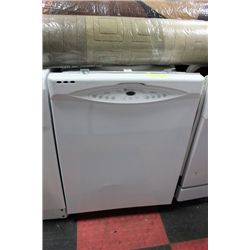 MAYTAG DISHWASHER (USED)