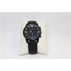 #2 WEIJIEER MEN'S WATCH
