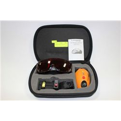JOHNSON MINI LASER LEVEL