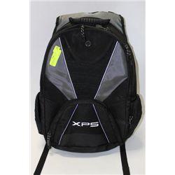 XPS LAPTOP BAG