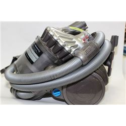 DYSON STOWAWAY CANISTER VAC