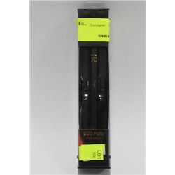 900 PUFF DISPOSABLE ELECTRONIC CIGARETTE ON CHOICE