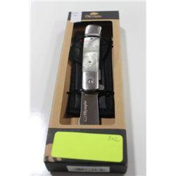 OLYMPIA POCKET KNIFE W CASE