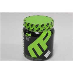 .94LBS OF MP HYDRATE MUSCLE REBUILDER