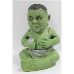 FRANKENSTEIN MONSTER BABY