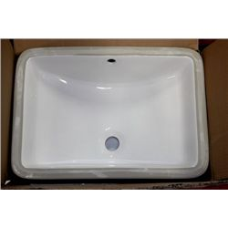 NEW PEARL SINK ON CHOICE: KASU-SC