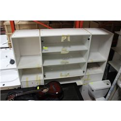 ****WALL CABINET****