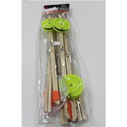 CELCIUS ICE FISHING TIP UP MULTI PACK