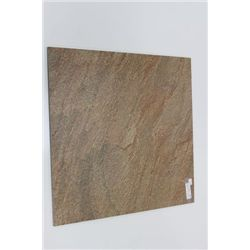 "24"" X 24"" PORCELAIN TILE (16SQ.FT. PER BOX)"