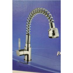 SANITARY WARE SERIES BOUTIQUE TAP