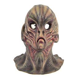 AQUANAUT Steve Wang Biomorphs Mask
