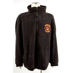 UNIVERSAL SOLDIER: THE RETURN Original Crew Jacket 1999