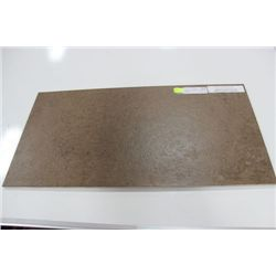 "ITEM#36630:PORCELAIN TILE 12"" X 24"" ON CHOICE"