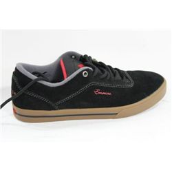 MEN'S EMERICA SHOES 'G-CODE' SIZE 8.5