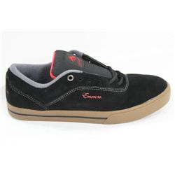 MEN'S EMERICA SHOES 'G-CODE' SIZE 9