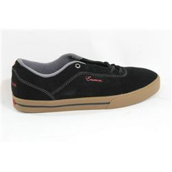MEN'S EMERICA SHOES 'G-CODE' SIZE 9.5