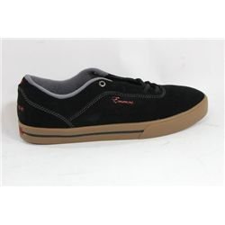 MEN'S EMERICA SHOES 'G-CODE' SIZE 12