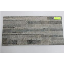 "ITEM#3079:PORCELAIN TILE 12"" X 24"" ON CHOICE"
