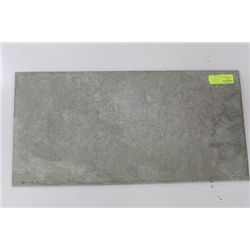 "ITEM#TL3115:PORCELAIN TILE 12"" X 24"" ON CHOICE"