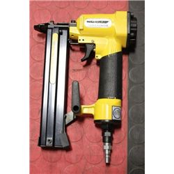 MASTERGRIP AIR NAILER