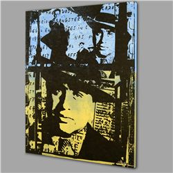Original Al Capone by Gail Rodgers