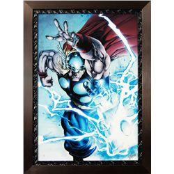 Marvel Comics Marvel Adventures Super Heroes #19 by Stan Lee