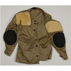10x Shooting Jacket