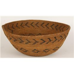Large California Basket