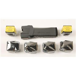 Air Taser w/Cartridges