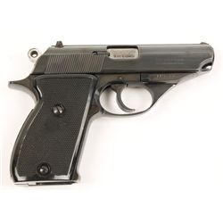 Astra Mdl Constable Cal .380 ACP SN:1197103