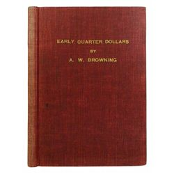 "The Ford ""Reprint"" of Browning"