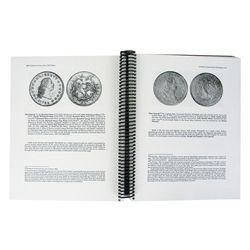 Collins & Breen on the 1794 Dollar