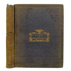 Eckfeldt & Du Bois, 1842