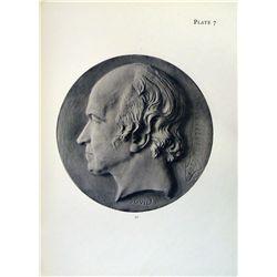 Copy Number 2 of Eidlitz on Boulton & Watt