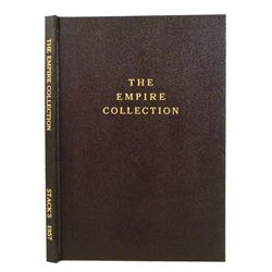 Empire Collection Special Edition