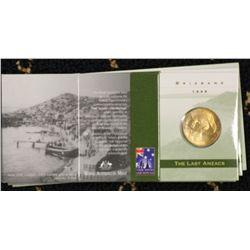 1999 Anzac Dollars (20)
