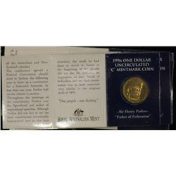 1996 Parkes Dollars (31)