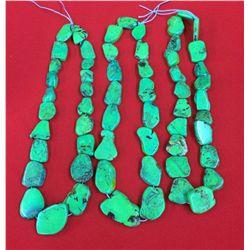 Vericite Beads