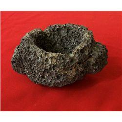 Ancient Hohokam Bowl